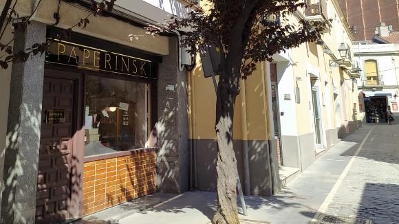 Paperinski: la botiga imprescindible per als amants de les manualitats
