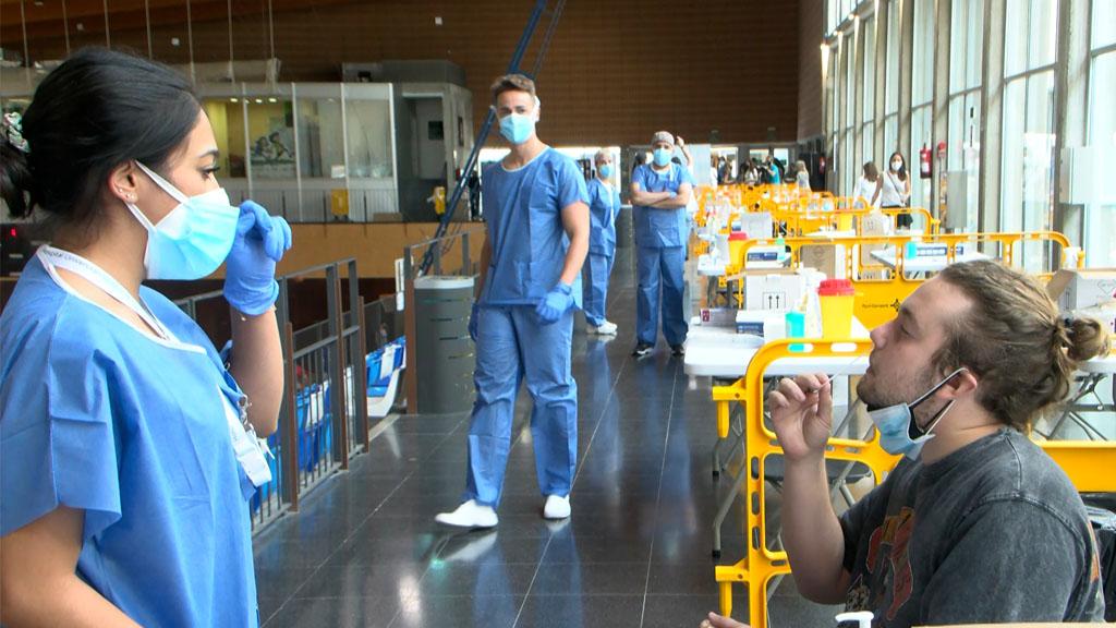 /fotos/imgtv/210723-linia_alcaldessa_pandemia.jpg