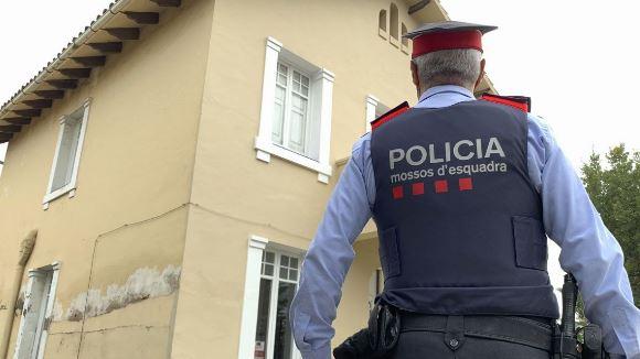 Això és el que has de tenir en compte per evitar robatoris al teu habitatge