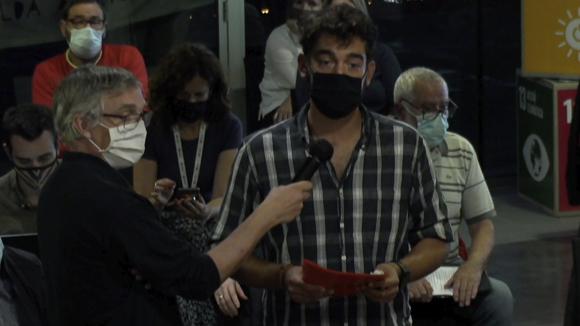 Audiència pública: Zona de baixes emissions