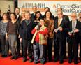 PREMIS 2012 (Part 1)