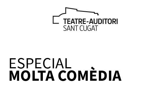 25 anys del Teatre-Auditori
