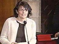L'obra va ser guardonada amb el premi Ciutat de Barcelona 2004