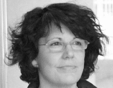 Imma Monsó rep el Premi Ramon Llull per la novel·la 'La dona veloç'