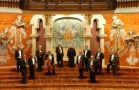 I Musici porta 'Les quatre estacions' al Teatre-Auditori