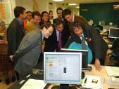 Ràdio Sant Cugat rep avui el premi a la Innovació de Ràdio Associació de Catalunya