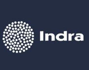 La CUP i el CASC reclamen a l'Ajuntament que trenqui relacions amb Indra