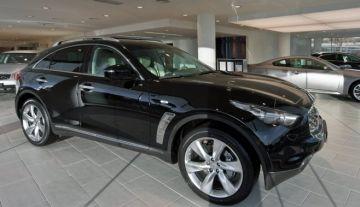 Les vendes de cotxes cauen al voltant d'un 28% durant el juliol a Sant Cugat