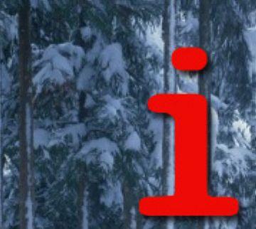 Es mantenen les alertes per neu i fred