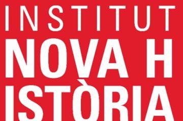 'L'altra història de Catalunya' arriba a Sant Cugat