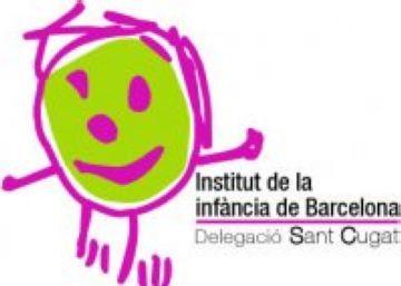 La ciutat guanya un espai destinat a la literatura infantil amb el projecte 'Per menjar-te millor!'