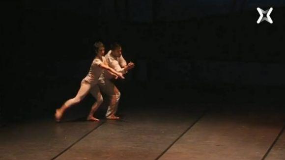 El programa 'Cultura't' mostra els 100 anys de l'Institut de Teatre amb un reportatge