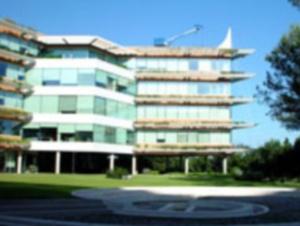 Intercom ven el 5,9% d'Infojobs per 32 milions d'euros