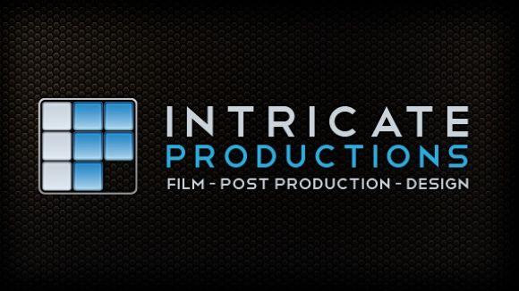 Dos santcugatencs posen en marxa una productora audiovisual