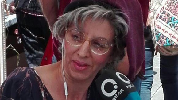 Isabel Castro Cifuentes