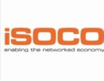 Isoco vol arribar a 12 països abans del 2014