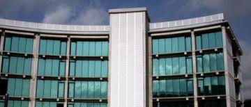 El grup ISS amb seu a Sant Cugat tanca el 2011 amb una facturació de 600 milions d'euros