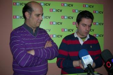 ICV lamenta que Can Monmany encara no sigui de propietat pública