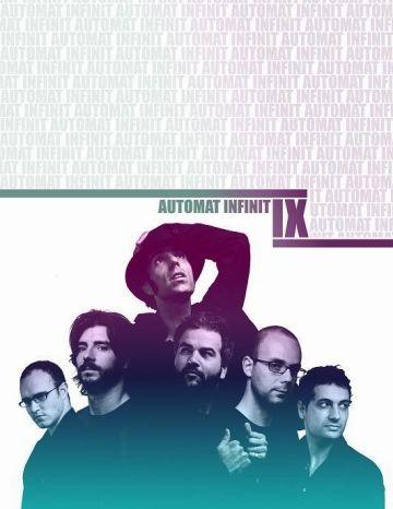 El cicle 'Mou-te tardor' acull el rock del grup Ix!, una de les revelacions de la temporada