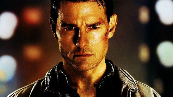 Les aventures de Tom Cruise a 'Jack Reacher: Nunca vuelvas atrás' protagonitzen les estrenes de Sant Cugat