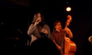 La Jam Session de Jazz-Rock aconsegueix un ple de gom a gom