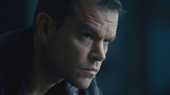 'Jason Bourne' i  'Zipi y Zape y la isla del capitán', principals estrenes de la cartellera de Sant Cugat