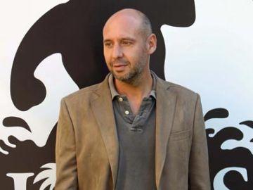 Jaume Balagueró, convidat de Cugat.cat la nit que s'estrena 'Mientras duermes'
