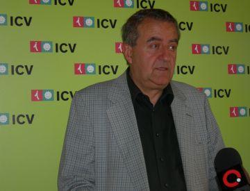 ICV demana més transparència en el procés de licitació del nou contracte de recollida de residus