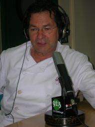 Jaume Sàbat és un dels promotors