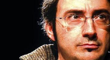 Jaume Subirana guanya la 10a edició del Premi de Poesia Gabriel Ferrater