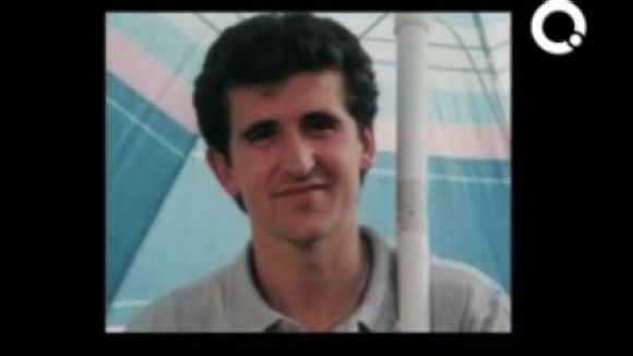 L'Ajuntament homenatjarà Jaume Tubau pel desè aniversari de la seva mort
