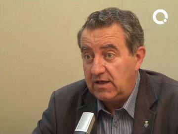 La uaSC exigeix transparència a l'equip de govern sobre la taxa del clavegueram