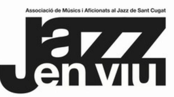 Els nou anys de Jazzenviu, a 'Ritme santcugatenc'