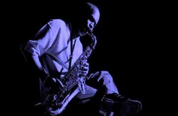 Torna el jazz a la Casa de Cultura amb un cicle de 'jam sessions'