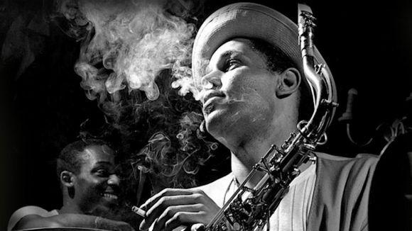 El jazz amenitzarà el vermut a El Siglo