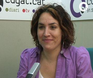 Cugat ràdio presenta candidatures als Premis RAC