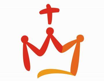 Sant Cugat acollirà joves peregrins durant la Jornada Mundial de la Joventut