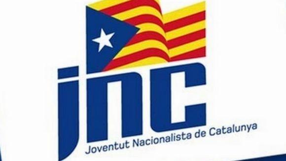 Jordi Queraltó, segon candidat a liderar la JNC de Sant Cugat