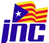 Les JNC carreguen contra un reportatge del 'Diari de Sant Cugat' que parla de la seva exclusió de Barraques