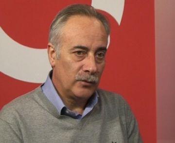 Carretero creu que Sant Cugat pot ser un dels punts forts de Reagrupament a les eleccions al Parlament