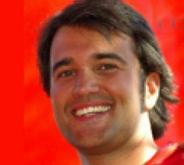 Joan Fontseré, nou director del CAR, en substitució de Francesc de Puig