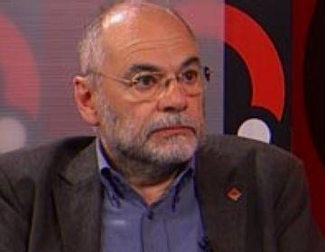 Les mesures contra el dèficit alentiran la nova centralitat de Valldoreix i l'eliminació de l'alta tensió