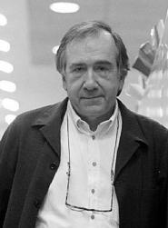El poeta i arquitecte ha escrit obres com 'Joana'.