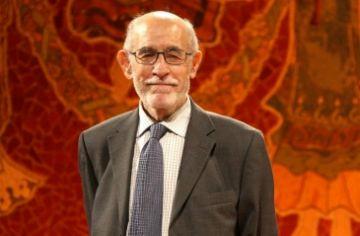 Un homenatge a Joan Solà enceta el cicle 'Nits de Música al Claustre'