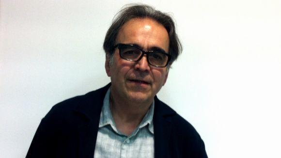 Joan Subirats: 'No estem en una crisi, estem en un canvi d'època