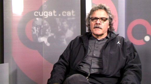 Tardà (ERC): 'L'autonomisme està enterrat, cal fer un pas endavant'