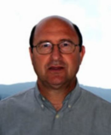 Joan Vilà: ' Els nens han de gaudir i no pensar en categories i resultats'