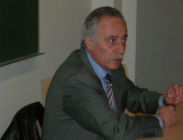 Carretero reuneix els quadres de Reagrupament a Sant Cugat per tancar la crisi interna
