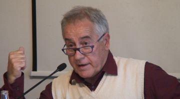 El director de Comediants anima l'Ajuntament a destinar els màxims recursos possibles a la Festa Major