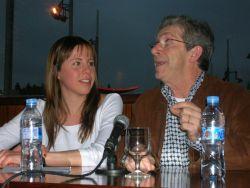Joan Pera: 'La comèdia 'Òscar' em permet fer tot el que m'agrada fer dalt d'un escenari'